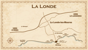 Carte-depart-la-londe