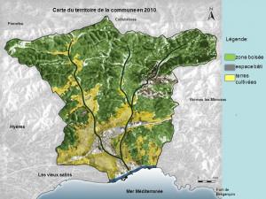 Carte+du+territoire+de+la+commune+en+2010.